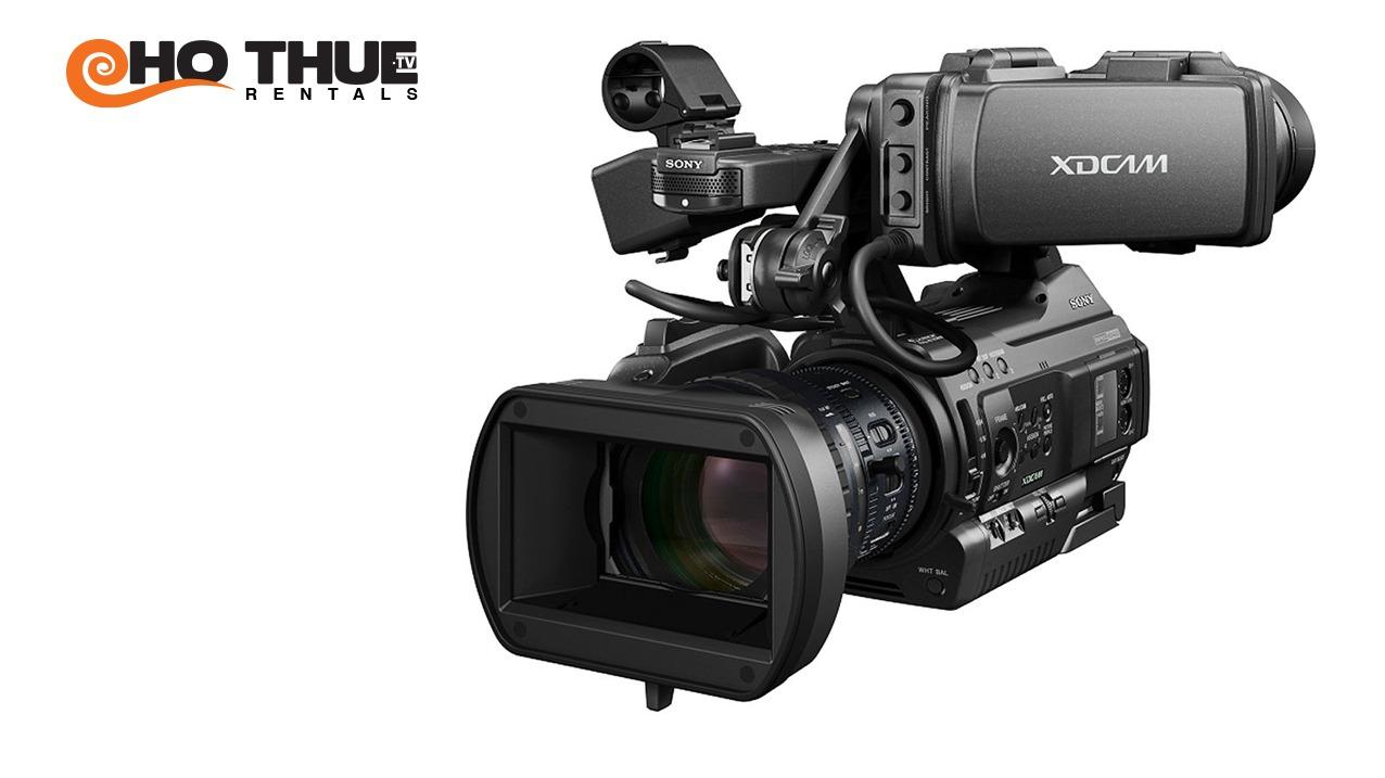 camera-pmw-300-12