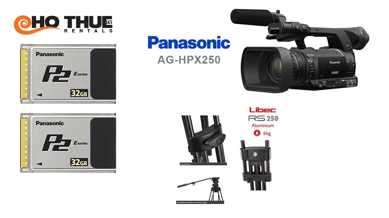 camera-p2-hpx-250-panasonic-24