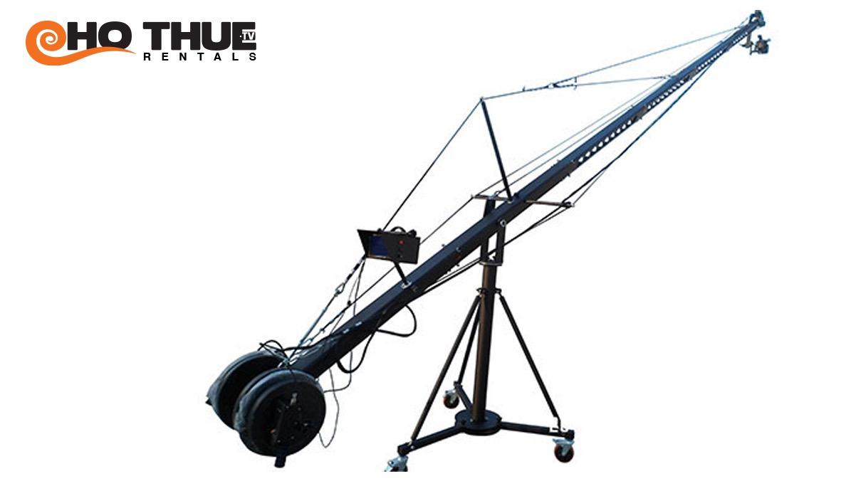 camera-crane-12m-62
